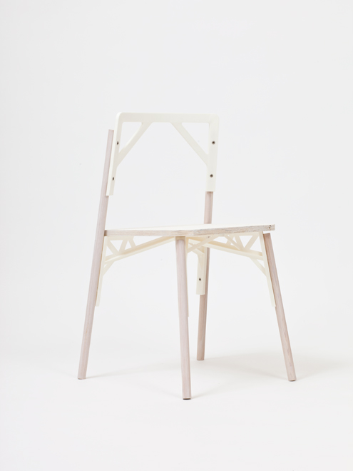 Vandasye_Chair_1