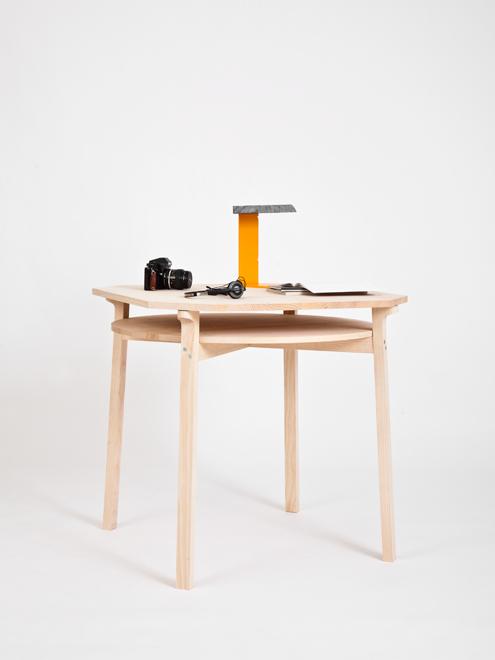 Vandasye_DeskTable2_5