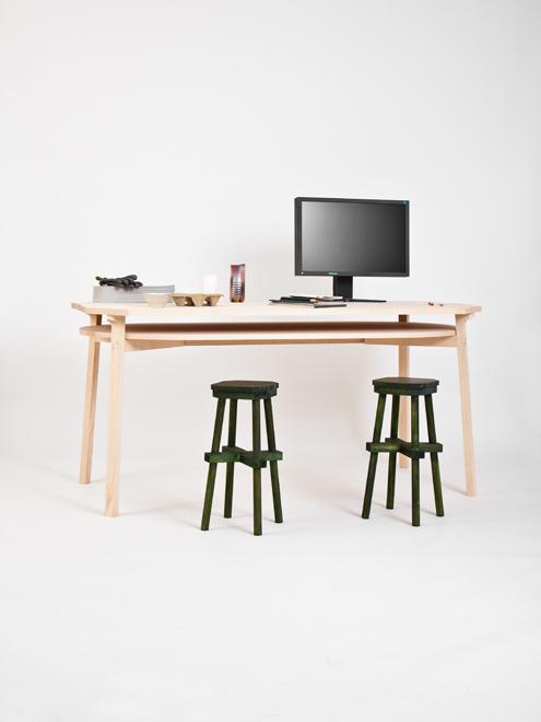 Vandasye_DeskTable2_6