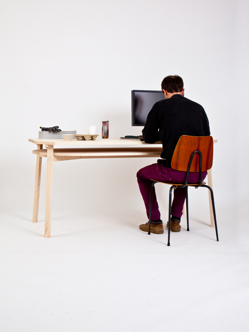 Vandasye_DeskTable2_8