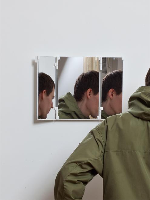 Vandasye_Mirror_5