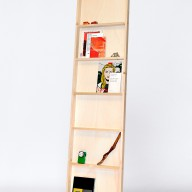 Vandasye_OBISeries_Shelf