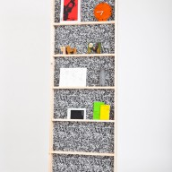 Vandasye_Shelf_3
