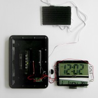 Vandasye_Solar-powered-Clock_3a