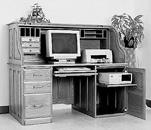 34-62-53-s-rolltop-computer