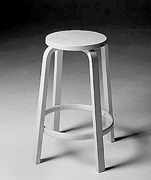 Alvar_high-stool-64-1930