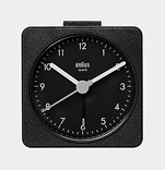 Braun-AB1-Travel-Clock-Alarm