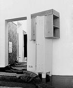 Döbl_ref_panier-und-biobourgeoisie_Grzaer-Kunstverein07