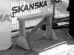 Skanska-Hocker