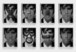 StefanSagmeister_Things