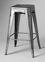 XavierPauchard_stool