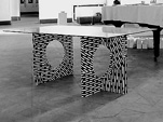 justin_beal_table_memphis_0
