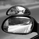 looking-into-the-blind-spot