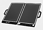 13W-Solar-Briefcase