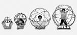 HobermanSphere