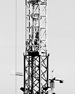 Tower_crane_detail