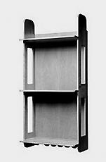 Bookcase_JosefFrank