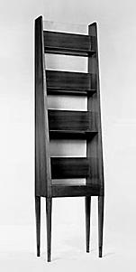 GioPonti_Bookcase