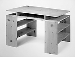 Judd_Prototype_Desk_1978