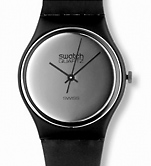 Swatch_GN101_1983