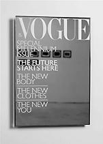 Vogue-02