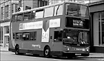 london-bus-682_494558a