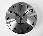 11_cd-clock