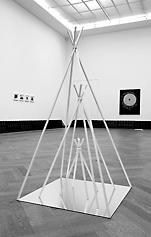 sculpturesDexpressions_mirr