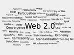 800px-Web_2.0_Map