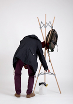 Vandasye_CoatRack
