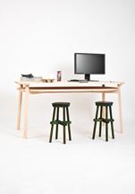 Vandasye_DeskTable2