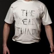 Vandasye_TheRealThing_Tshirt