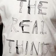 Vandasye_TheRealThing_Tshirt2