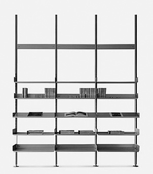 606-Universal-Shelving-System_SW