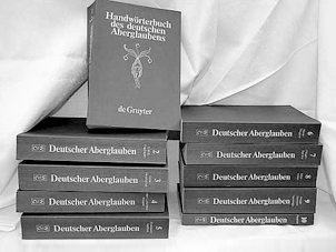 Concise-dictionary_of_German_superstitions