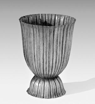 JosefHoffmann_Vase