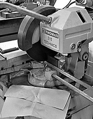 V_goodgoods_manual_circular_saw_SW