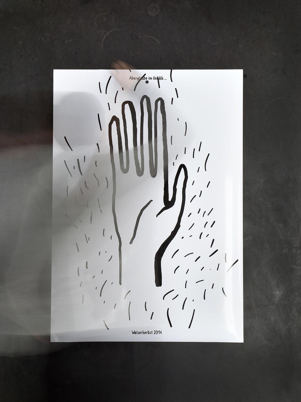 Vandasye_Signs_4