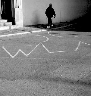 Warchalking_SW