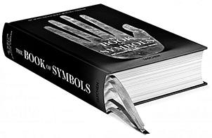 book_of_symbols_SW