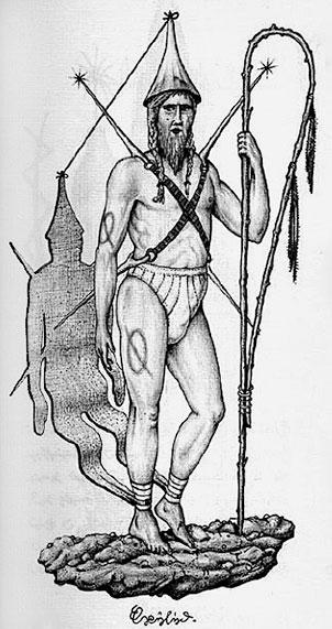 codex-seraphinianus_SW