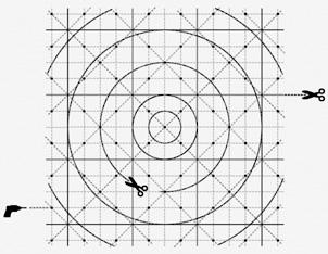 grid4_SW