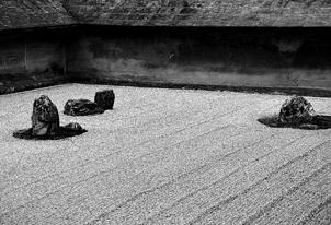 zengarten-Rioan-ji4