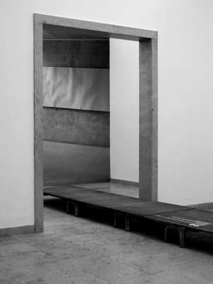 Biennale_DeutscherPavillion