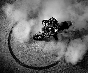 Motorcycle_Burnout_SW