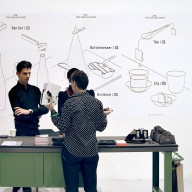 Vandasye_MAK_Design_Shop_Blickfang_1