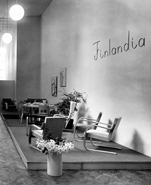 Alvar-Aalto_Triennale-di-Milano-1936