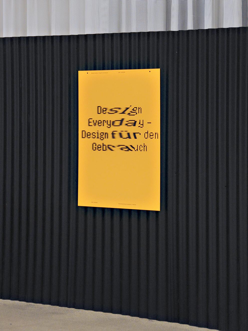Vandasye_Design-Everyday_1_Poster