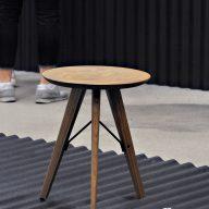 Vandasye_Design-Everyday_9_Frank-Rettenbacher