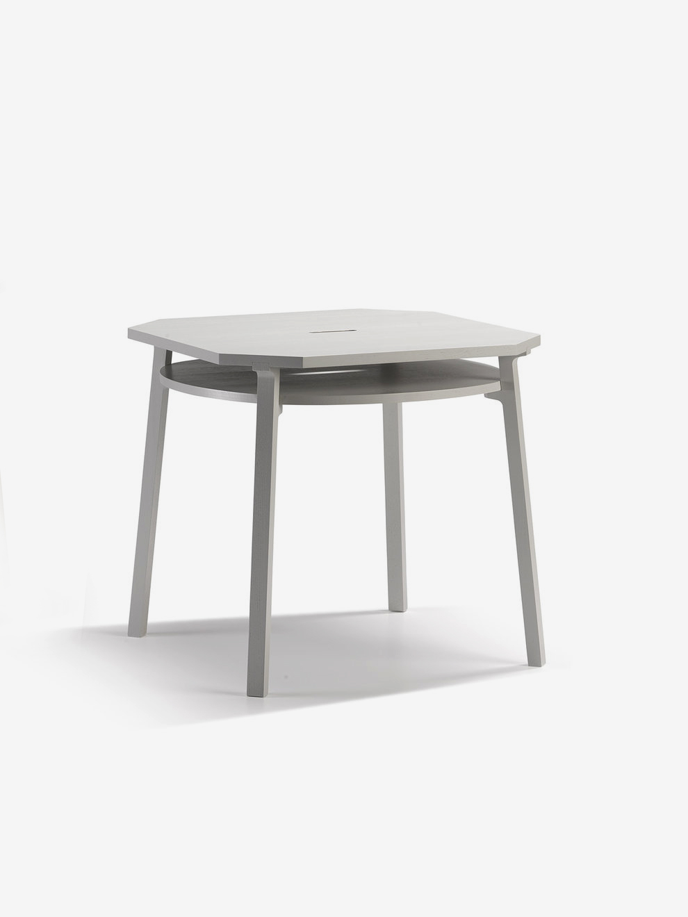 Vandasye_Duo-Table_01_Photo-©-Adolf-Bereuter